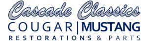 CC-CMRP-Logo